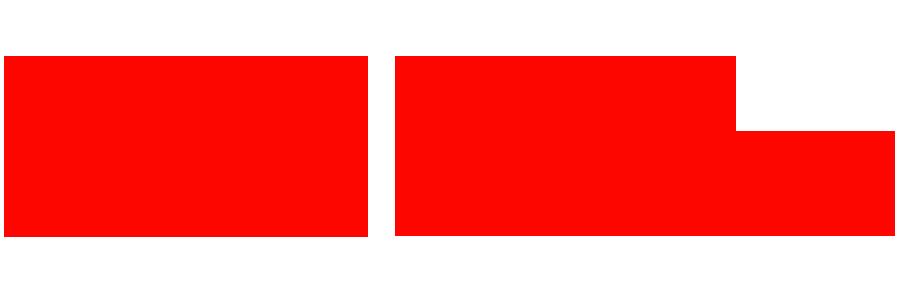 Anadolu Sanat Kırmızı Logosu Ankara