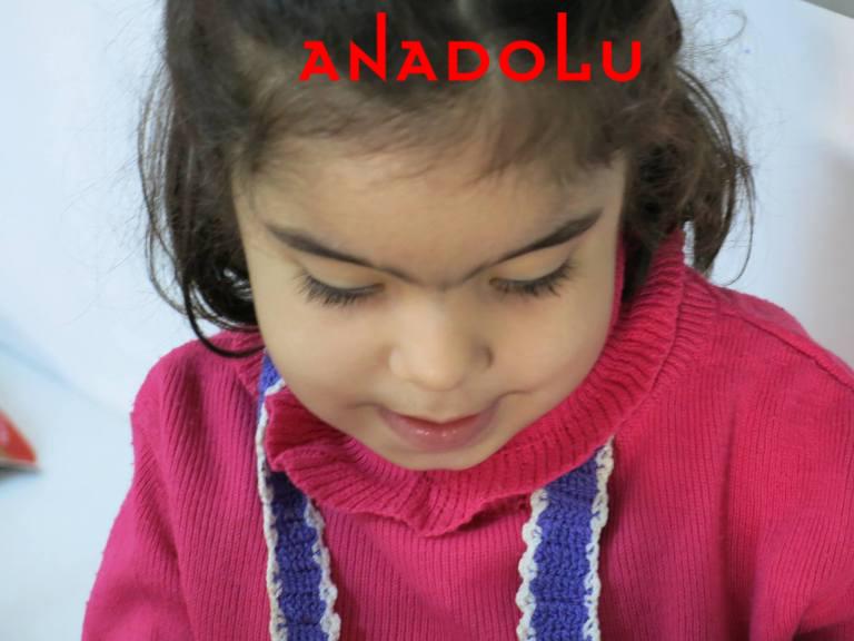 Ankarada Çocuk Eğitim Kursları