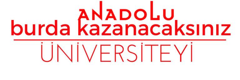 Ankarada Güzel Sanatlar Fakülteleri İçin Yetenek Kursları