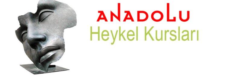 Heykel Kursları Ankara