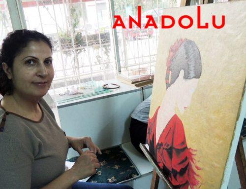 Ankaradaki Özel Çocuk Gelişim Merkezi