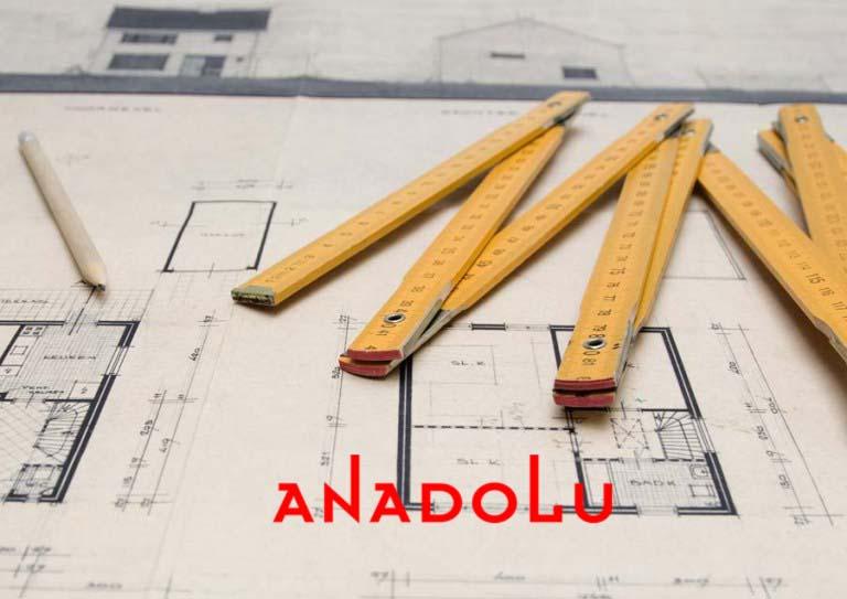 Karakalem Proje Hazırlamalar Ankara