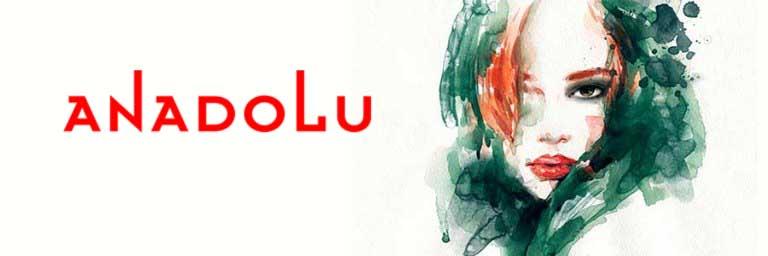 Sulu Boya Çalışması Yapanlar Ankara