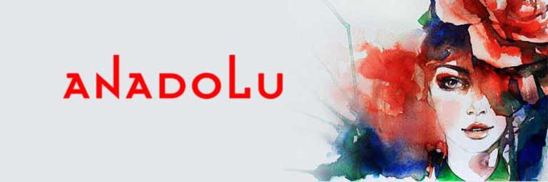 Ankarada Sulu Boya Çalışması Yapanlar