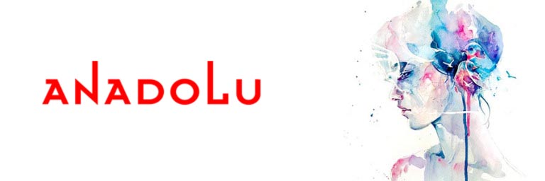 Anadolu Sanat Sulu Boya Grupları Ankara