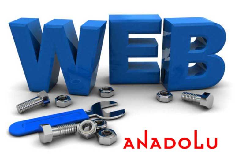Web Tasarım Kursları Ankara