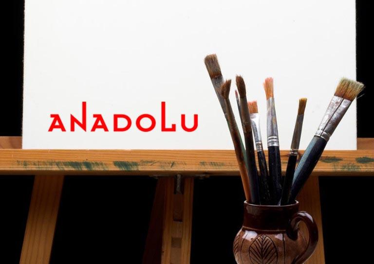 Yağlı Boya Fırçalar Ankara