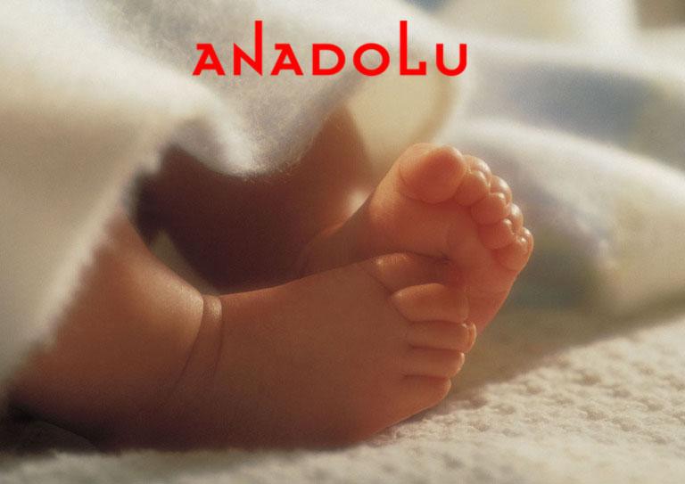 Çocuk Ayağı Ankara